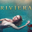 Sundance Now to Premiere New Original Series RIVIERA Today