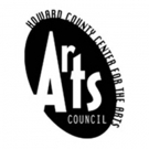 Howard County Arts Council Receives Grant from Isadore & Bertha Gudelsky Family Foundation in Support of Head StART in ART