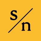 Samantha Morton Stars in Sundance Now's Chilling New Mini-Series RILLINGTON PLACE Photo