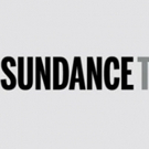 SundanceTV to Premiere New Psychological Thriller LIAR, Today Photo