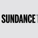 Sundance TV Presents 2-Night Special Event COLD BLOODED: THE CLUTTER FAMILY MURDERS This November