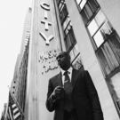 DAVE CHAPPELLE: LIVE FROM RADIO CITY Kicks Off This Week