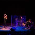 BWW Review: Celebrity Series of Boston Presents ALAN CUMMING SINGS SAPPY SONGS