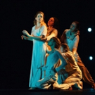 THE LIFE AND DEATH OF QUEEN MARGARET Gets New Spin at Theater for the New City