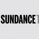 Sundance TV Premieres 3-Night Special Event TOP OF THE LAKE: CHINA GIRL, 9/10 Photo