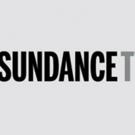 CBC and SundanceTV Order Eight-Part Drama Miniseries UNSPEAKABLE