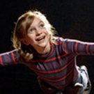 BWW Review: Fun Home Musical Opens at The Bushnell
