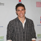 The Theater People Podcast Chats with ANASTASIA's Derek Klena
