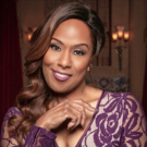 Jennifer Holliday to Bring 'MELLOW TONE' to Marines' Memorial Theatre