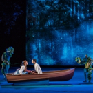 Review Roundup: Disney's THE LITTLE MERMAID at The Muny