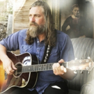 The White Buffalo to Release New Album 'Darkest Darks, Lightest Lights'; Shares New Track via Rolling Stone Country