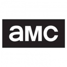 AMC Announces Year-Round Documentary Series AMC VISIONARIES Photo