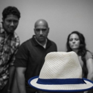 FRIDAY 5 (+1): THE MOTHERF*CKER WITH THE HAT Opens Tonight Photo