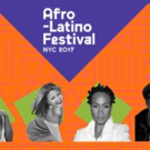 Afro-Latino Festival of New York to Return This Weekend with Tribute to Women of the Diaspora