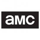 New Project from Rainn Wilson Among AMC's Upcoming Development Slate Photo