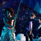 VIDEO: 2017 MTV VIDEO MUSIC AWARDS Launches First Promo Spot by Floria Sigismond