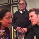 Kentwood Players Present FARRAGUT NORTH at the Westchester Playhouse