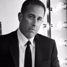 Second Jerry Seinfeld Show Added at Fox Theatre