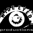 Wide Eyed's THE FIRST AMENDMENT PROJECT Teach-In Set for Sunday