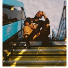 Zebra Katz Shares 'Blk & Wht' Video via NOWNESS + World Tour