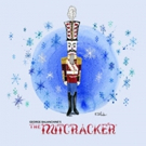 The Music Center Welcomes the Holidays with World Premiere of New George Balanchine's THE NUTCRACKER