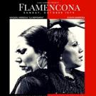 Traditional Flamenco Show FLAMENCONA Comes to Spanish Harlem