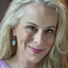 Jane Kaczmarek to Star in Pasadena Playhouse & Deaf West Theatre's OUR TOWN; Cast Announced