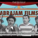 Mx Spring Highlights: ABRAJAM FILMS Concluyó Temporada