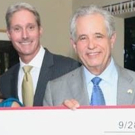 Coral Gables Community Foundation Holds Gala Kickoff and Benefactor Reception Photo