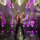 VIDEO: X Ambassadors Perform 'Ahead of Myself' on LATE NIGHT