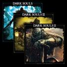 Spacelab9 Announces Soundtrack Releases for Dark Souls I, II, & III