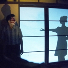 Photo Flash: Ghosts Come to Life in Immersive KAIDEN PROJECT: WALLS GROW THIN