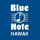 September Is Smokin' At Blue Note Hawaii Featuring Eric Hutchinson, Kuana Torres Kahele, and More