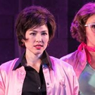 BWW Review: GREASE at John Engeman Theater
