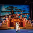 BWW Review: The MUNY's Outstanding and Visually Stunning THE LITTLE MERMAID