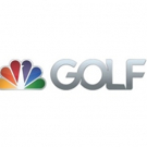 Golf Channel to Present One-Hour Special SUMMER OF 76,  7/18