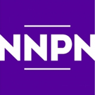 Movers and Shakers! NNPN Announces 2017-18 Grant Recipients and More