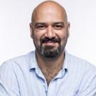 BWW Interview: Nadir Khan of ANAND EXPRESS