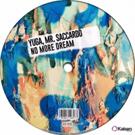 Yuga and Mr. Saccardo Drop New Collaboration  'No More Dream' on Kaisen Records