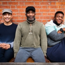 Full Cast Announced for New Production of THE CARETAKER at Bristol Old Vic this Autum Photo