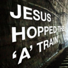 1st Stage Presents Guirgis' JESUS HOPPED THE 'A' TRAIN Photo