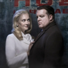 First Full U.S. Staging of Dvorak's DIMITRIJ to Open at Bard SummerScape