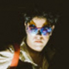 Ariel Pink Announces New Album and Tour, Debuts New Video