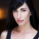 Exclusive Podcast: LITTLE KNOWN FACTS with Ilana Levine- featuring Nikka Graff Lanzar Photo