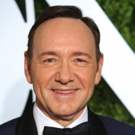 Tony Winner Kevin Spacey to Portray Gore Vidal in New Netflix Biopic