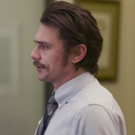 VIDEO: First Look - James Franco Stars in New Action Drama THE VAULT