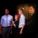 Photo Flash: MTH Theater at Crown Center Presents AN EVENING WITH GEORGE GERSHWIN Photo