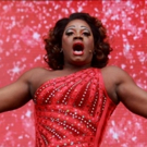 Photo Flash: KINKY BOOTS Brings Red Hot Heels to WEST END LIVE 2017