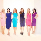 THE REAL HOUSEWIVES OF DALLAS Returns to Bravo for New Season 8/14
