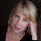 The Music Hall's Writers in the Loft Series to Welcome Christina Baker Kline